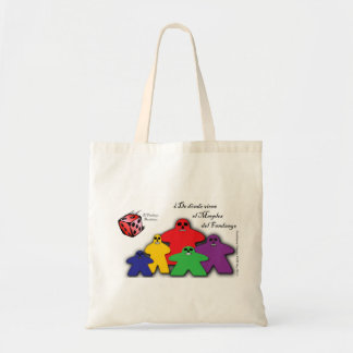 2013 Southwest Games Fandango Tote Bag
