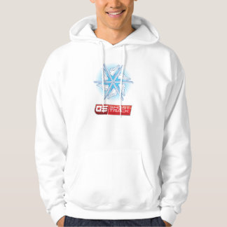 2013 US Jr National ST Champs Hooded Sweatshirt