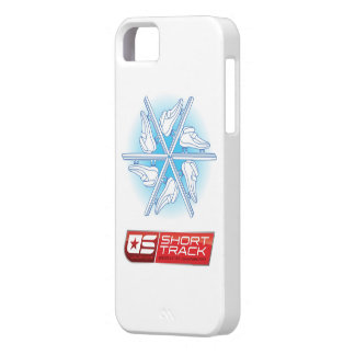 2013 US Jr Nat'l ST Champs iPhone 5 Case