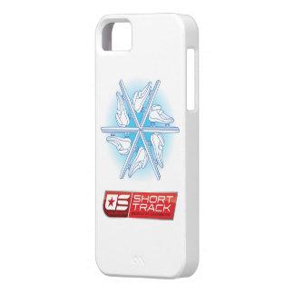 2013 US Jr Nat'l ST Champs iPhone 5 Case