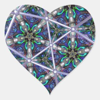 20140811-Lumi Backpack 4480x3104 v2 CCR.jpg Heart Sticker