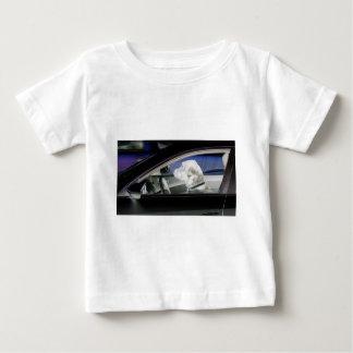 20141018 150853b.JPG Baby T-Shirt