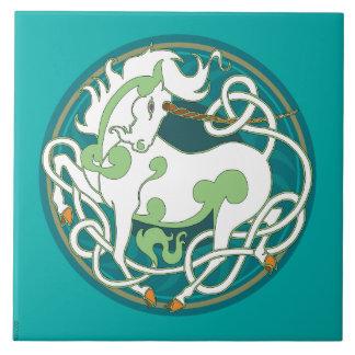 2014 Mink Nest Runicorn 6x6 Tile 4