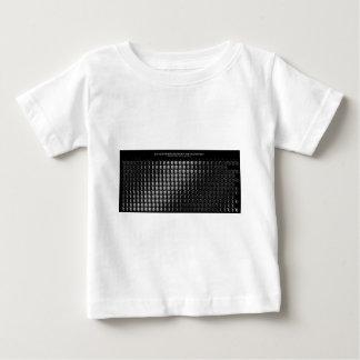 2014 Moon Phase Calendar Northern Hemisphere.png T-shirt