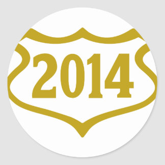 2014-shield.png sticker