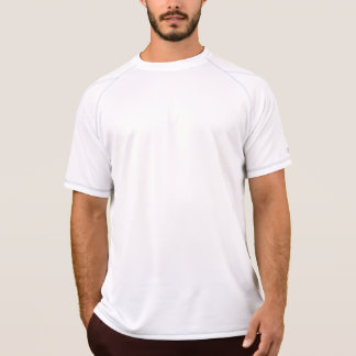 2014 World Champion, Men's Double Dry Mesh T-Shirt