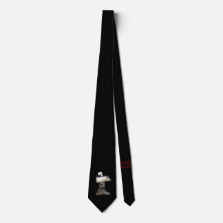 2015 MAILBOX COLLECTOR HOLIDAY ORNAMENT TIE