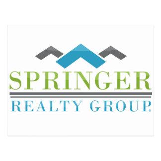 2015 Springer Realty Group_Logo XL.png Postcard