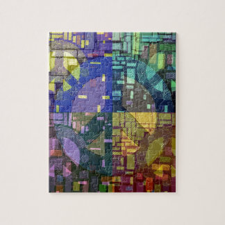 20161215_233852 JIGSAW PUZZLE