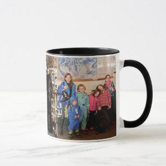 2016-02-17 Family Mug