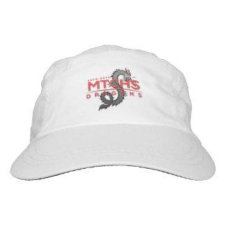 2016-2017 MTCHS Hat