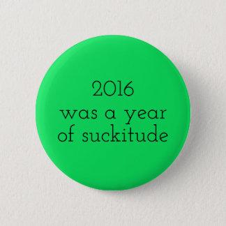 2016 2 INCH ROUND BUTTON