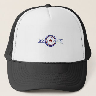 2016 Everybody Sucks Trucker Hat