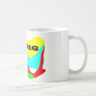 2016 Mug