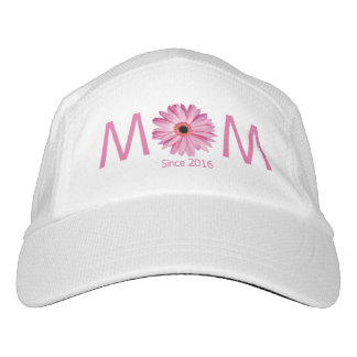 2016 New Mother Cute Unique Hat