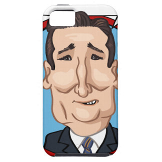 2016 Presidential Election iPhone 5 Cases