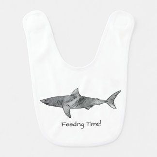 Shark Baby Apparel Shark Baby Clothes