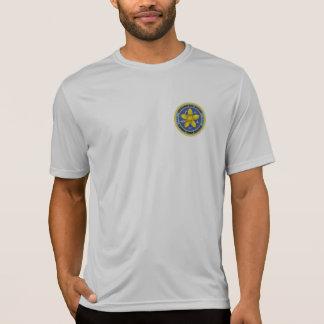 2016 West Coast FIT (Sport-Tek T-Shirt) T-Shirt
