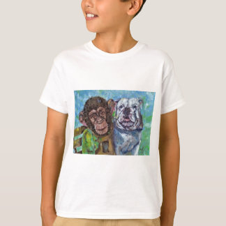 20171016_122059 T-Shirt