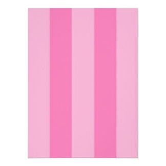 20171109_065252 pink candy stripes card