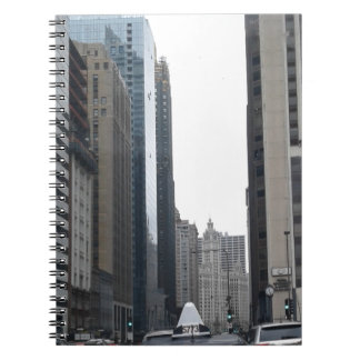 20171chicao rush hour notebooks