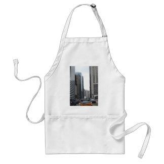 20171chicao rush hour standard apron