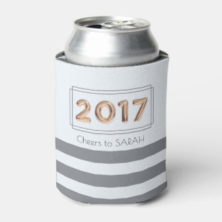 2017 Balloon Can Cooler