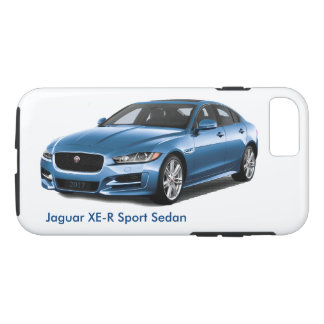 2017 Car image for Apple iPhone 7, Tough Case-Mate iPhone Case