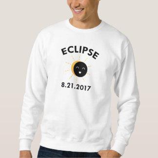 2017 Eclipse Sweatshirt