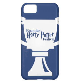 2017 House Cup Winner Phone Case