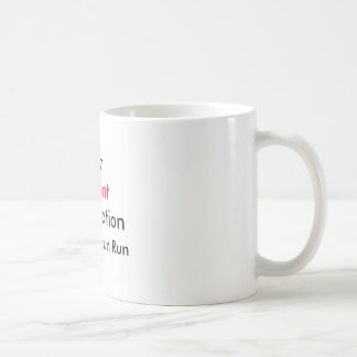 2017 Instant Gratification Fun Run Coffee Cup