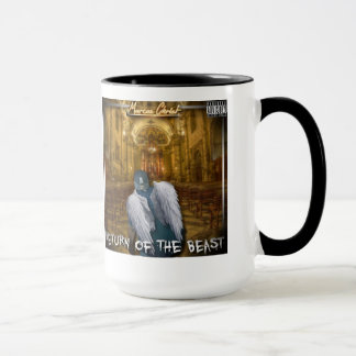 2017 MtB Entertainment Mug