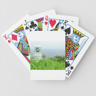 """""""2017 world top best car brand design photo new """" bicycle playing cards"""