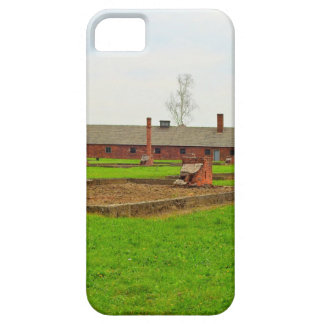 """""""2017 world top photographer europe asia best """" case for the iPhone 5"""