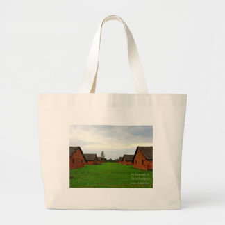 """""""2017 world top photographer europe asia best """" large tote bag"""