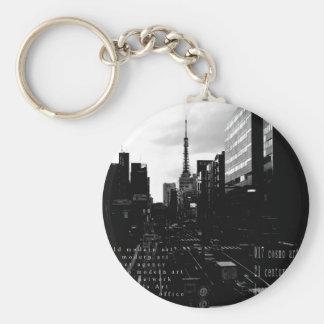 """ 2018 Luke art top photographers world top modern Keychain"