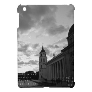 """""""2018 TOP NEWS S1 WORLD TOP PHOTOGRAPHER Art Free Case For The iPad Mini"""