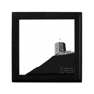 """2018 TOP NEWS S1 WORLD TOP PHOTOGRAPHER Art Free Gift Box"