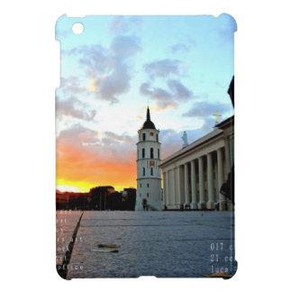 """2018 TOP NEWS S1 WORLD TOP PHOTOGRAPHER Art Free iPad Mini Case"