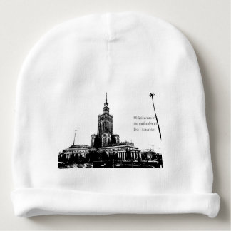 """2018 world travel top photographer top news bb "" baby beanie"