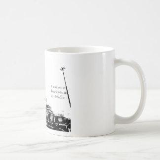"""2018 world travel top photographer top news bb "" coffee mug"