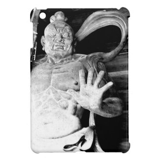"""2020 modern art famous world top artist photo "" case for the iPad mini"