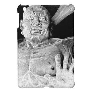 """""""2020 modern art famous world top artist photo """" iPad mini cases"""