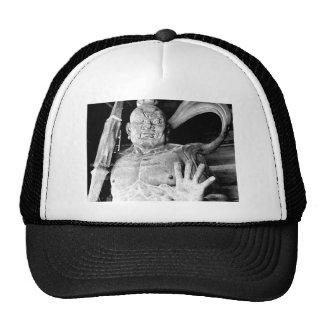 """""""2020 modern art famous world top artist photo """" trucker hat"""