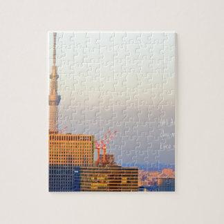 """2020 world top star top artist best famous art "" puzzle"