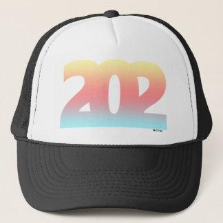 202 Hat