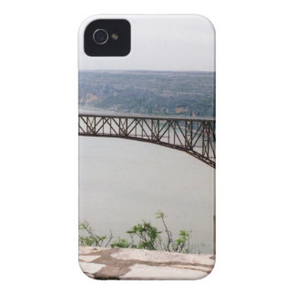 2038 iPhone 4 COVERS