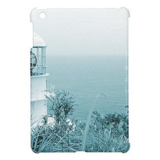"""""""2050 latest modern art world top artist photo """" iPad mini case"""