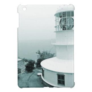 """""""2050 latest modern art world top artist photo """" iPad mini cases"""