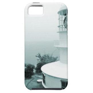 """2050 latest modern art world top artist photo "" iPhone 5 case"